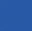 Weller GmbH